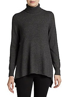 Joie Letitia Cashmere Pullover