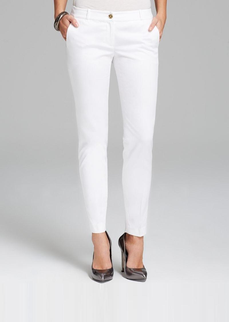 MICHAEL Michael Kors Skinny Pants