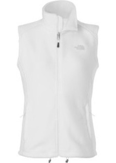 The North Face RDT 300 Vest - Women's