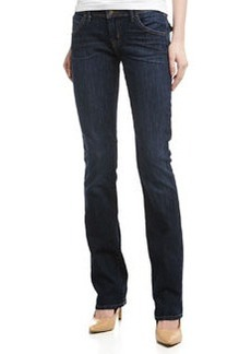 Hudson Beth Baby Boot Cut Jeans, Monza