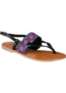 Roxy Big Easy Sandal - Women's