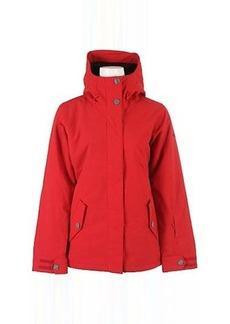 Roxy Fast Times Jacket - Women's
