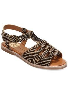 DV by Dolce Vita Nanette Flat Sandals