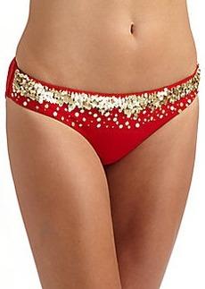 Natori Hipster Bikini Bottom