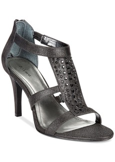 Style&co. Pacina Evening Sandals