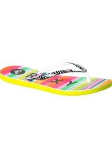 Roxy Mimosa V Flip Flop - Women's