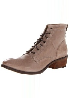 FRYE Women's Carson Lace-Up Boot