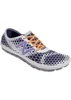 New Balance WR1 Hi-Rez Minimus Running Shoe - Women's