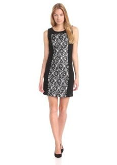 Kenneth Cole New York Women's Kailah Dress