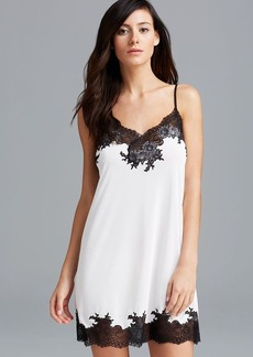 Natori Enchant Chemise with Lace