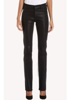 James Jeans Hunter Jeans