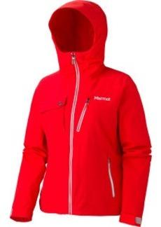 Marmot Free Skier Jacket - Women's