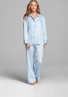 Natori Essential Pajamas