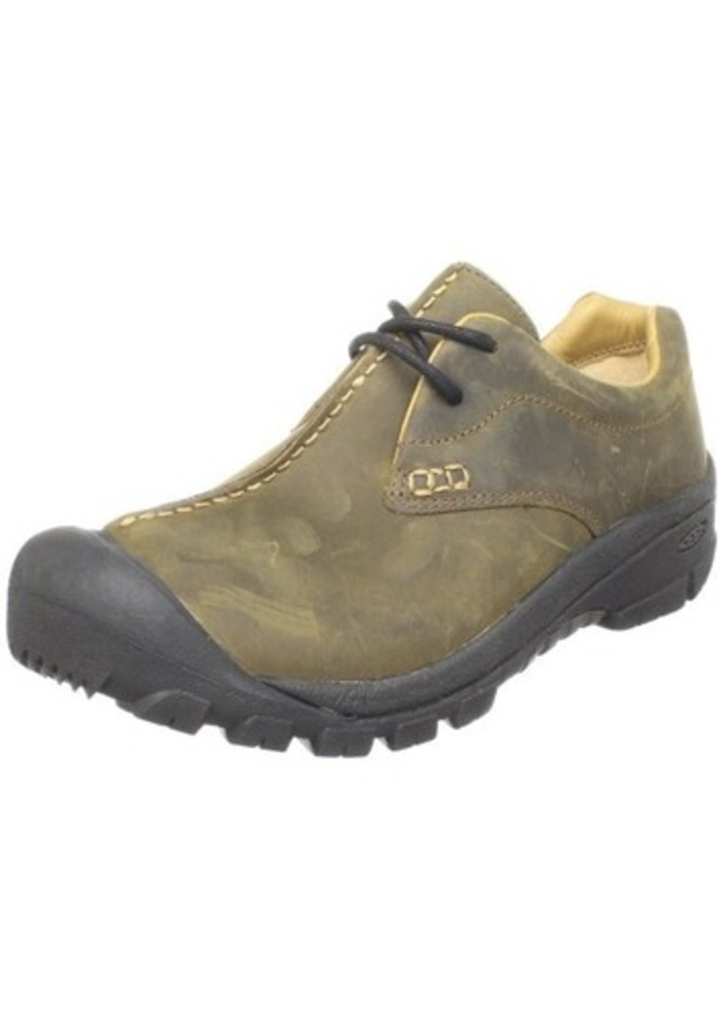 Keen Boston Ii Shoes Mens