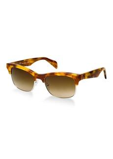 Prada Sunglasses, PR 11PS