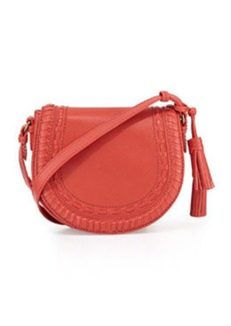 All Sales : Isabella Fiore Handbags Sale (Women's) : Isabella