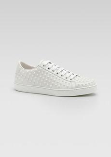 Gucci Brooklyn Stud Sneaker
