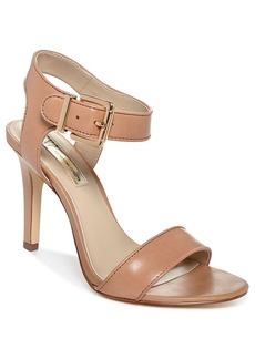 INC International Concepts Women's Jemiah Sandals