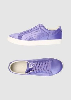 PUMA by SERGIO ROSSI - Low-tops
