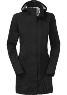 The North Face Quiana Rain Jacket - Women's