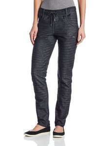 PUMA Women's Ferrari Sweat Pants