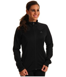 adidas Outdoor Hiking 1Side Fleece Jacket