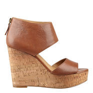 Caswell Wedge Sandals