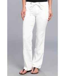 Sanctuary New Beach Comber Pant