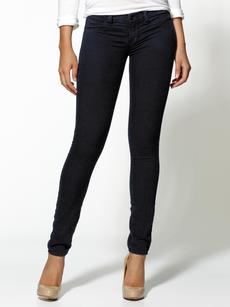J Brand Denim Leggings