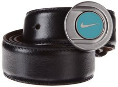 Nike Golf Women's Ball Marker Belt