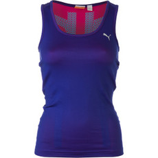 Puma Gym Actv Power Tank Top - Women's