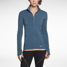 Nike Dri-FIT Sprint Full-Zip