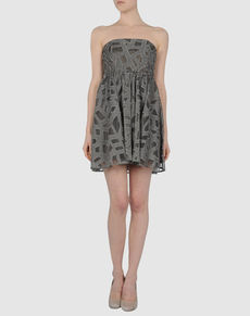 ALICE+OLIVIA - Short dress