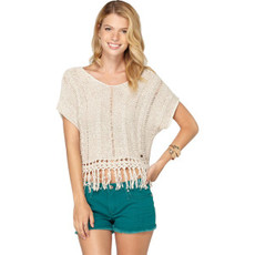 Roxy Day In Paradise Sweater - Women's