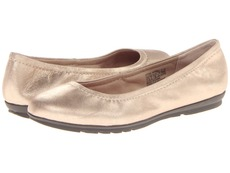 Rockport Total Motion Ballet