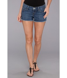 Levi's® Juniors Cut Off Short