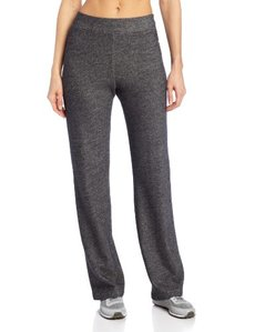Jones New York Women's Pant