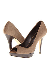 Cole Haan Air Stephanie Open Toe Pump