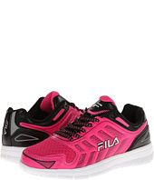 Fila Winsprinter 2