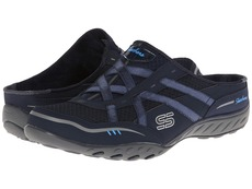SKECHERS Go Getter