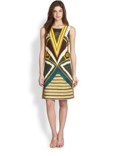 Lafayette 148 New York Drita Dress
