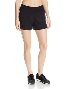 Jockey Women's Streamline Runner Short
