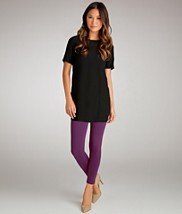 SPANX Ready-to-Wow Medium Control Leggings