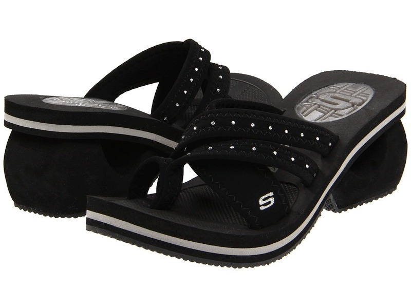 SKECHERS Cyclers - Established