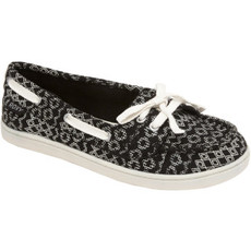 Roxy Ahoy II Shoe - Women's