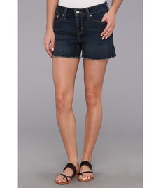 Levi's® Womens Cut Off Short