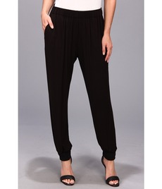 Kenneth Cole New York Margarita Pant