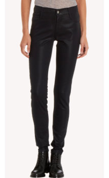 James Jeans Twiggy Jean