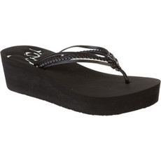 Roxy Puka Wedge Sandal - Women's