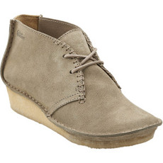 Clarks Faraway Canyon Shoe - Women's
